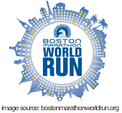 Boston-World-Run