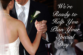 Westin-Las-Vegas-is-ready-to-help-you-plan-your-wedding