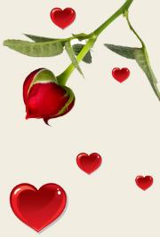 ValentinesDay-NYC