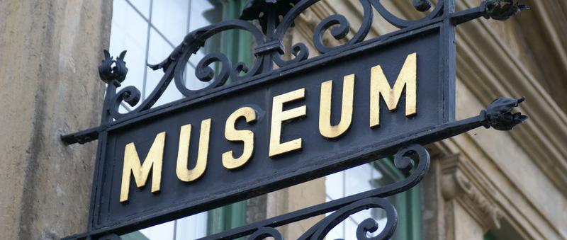 King-Manor-Museum