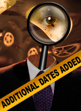 New-Dates_Dinner_Detective