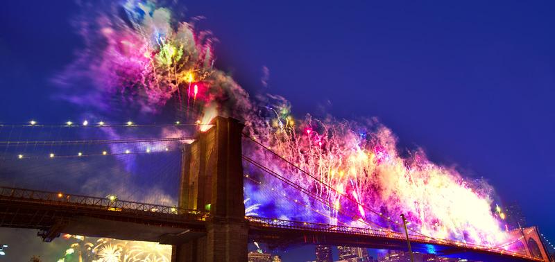July4-NYC